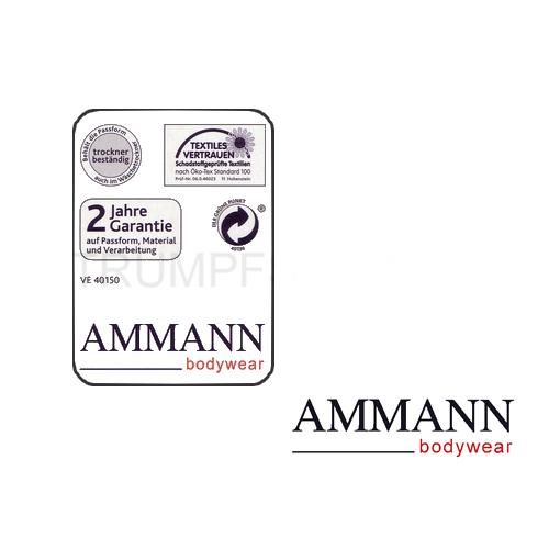 ammann isco bodywear herren slip short unterw sche mit einfriff 170 909 ebay. Black Bedroom Furniture Sets. Home Design Ideas